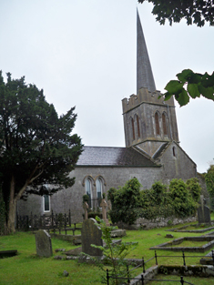 Athenry Heritage Centre; formerly St. Mary's Church | National Inventory of Architectural Heritage