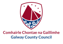 Cathaoirleach Community Awards