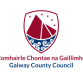 Galway County Council Community Support 2018