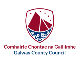 Creative Ireland Galway County Council