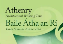 Athenry Architectural Walking Tour