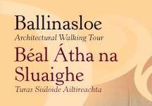 Ballinasloe Architectural Walking Tour