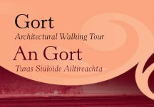 Gort Architectural Walking Tour