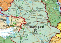 Galway East Trails & Tours