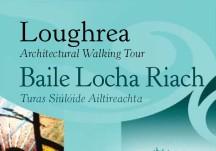 Loughrea Architectural Walking Tour