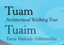 Tuam Architectural Walking Tour
