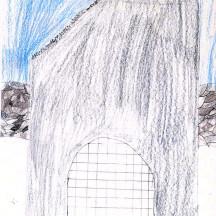 St. Oliver Plunkett National School