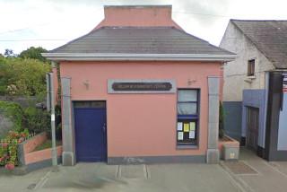 killimor Community Centre   Killimor Heritage