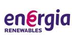 Energia Get Ireland Growing