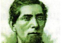 Augustine E. Costello
