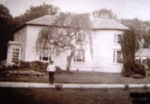 Hearnsbrook