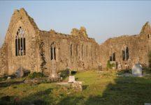 Athenry Parish Heritage