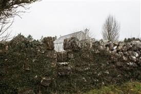 Mass Paths   Clarinbridge Heritage