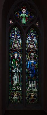 Roevehagh Church | Clarinbridge Heritage