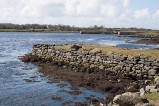 Ballynamanagh East   Clarinbridge Heritage