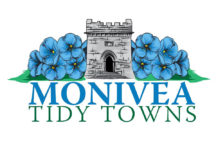 Monivea Tidy Towns