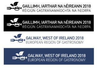 County Galway – European Region of Gastronomy 2018