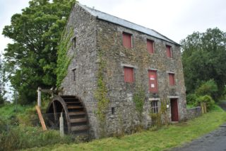 Templetogher Mill