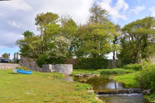 Spring Well | Oranmore Heritage