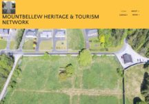 Mountbellew Heritage and Tourism Network