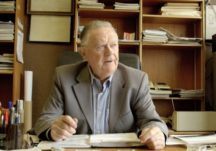 Frank Glynn