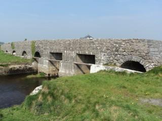 Townland of Cahergal