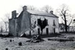 Hillsbrook House | https://landedestates.nuigalway.ie/LandedEstates/