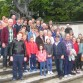 Heritage Tour of 1916 sites