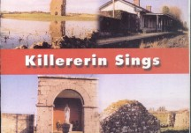 Killererin Sings