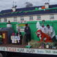 St. Patrick's Day in Killererin