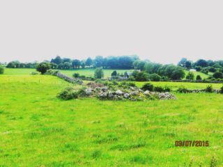 Ardawarry taken in July 2015 | Killererin Heritage Society on 3rd July, 2015
