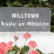 Milltown Monuments