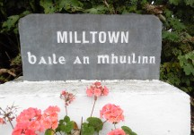 Milltown Heritage Group