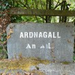 Ardnagall Monuments