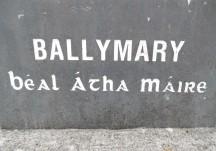 Ballymary