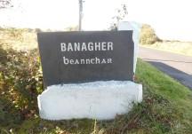 Banagher