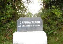 Carrowreagh