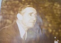 M. J. Molloy