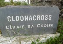Cloonacross