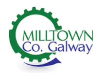 Milltown Newsletter
