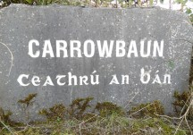 Carrowbaun