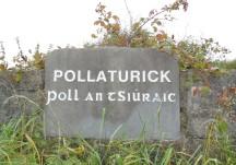 Pollaturick