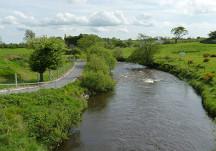 02 River Clare Walk