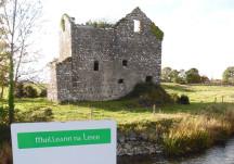 Lack Mill