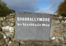 Shanballymore