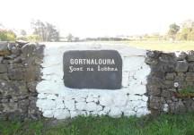 Gortnaloura