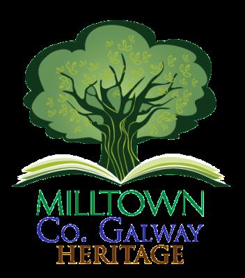 Milltown Heritage