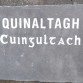 Quinaltagh Monuments