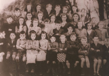 National School Photos