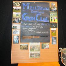 Milltown Gun Club